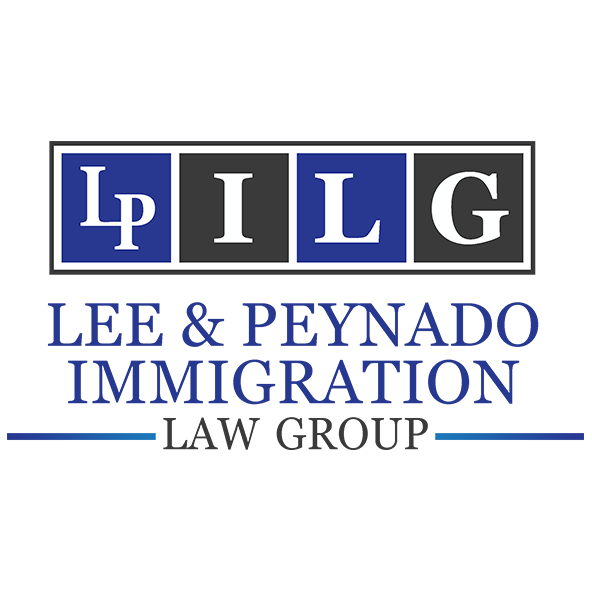 Lee & Peynado Immigration Law Group