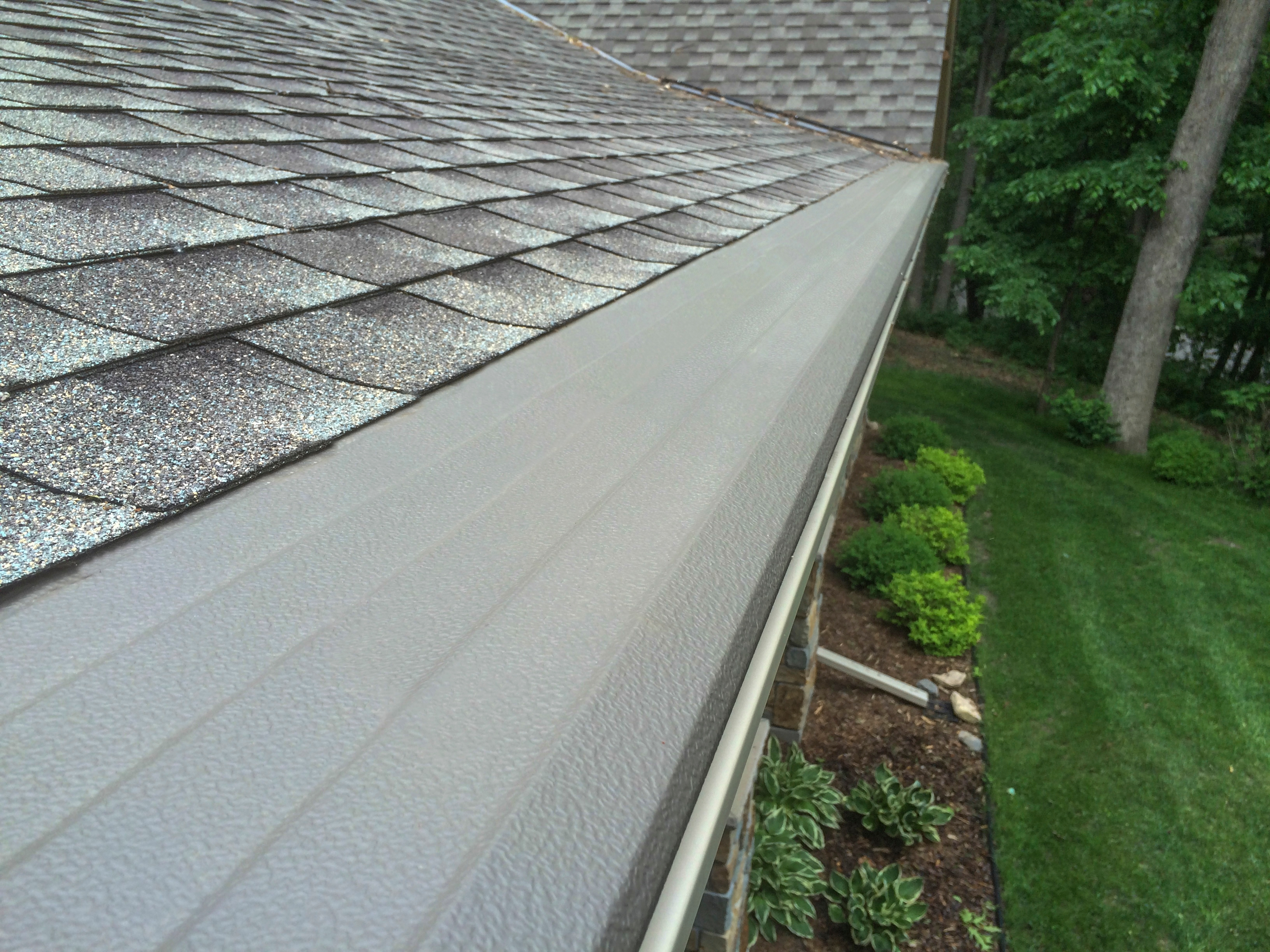Lask Roofing & Siding, Inc image 2