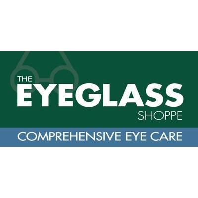 The Eyeglass Shoppe