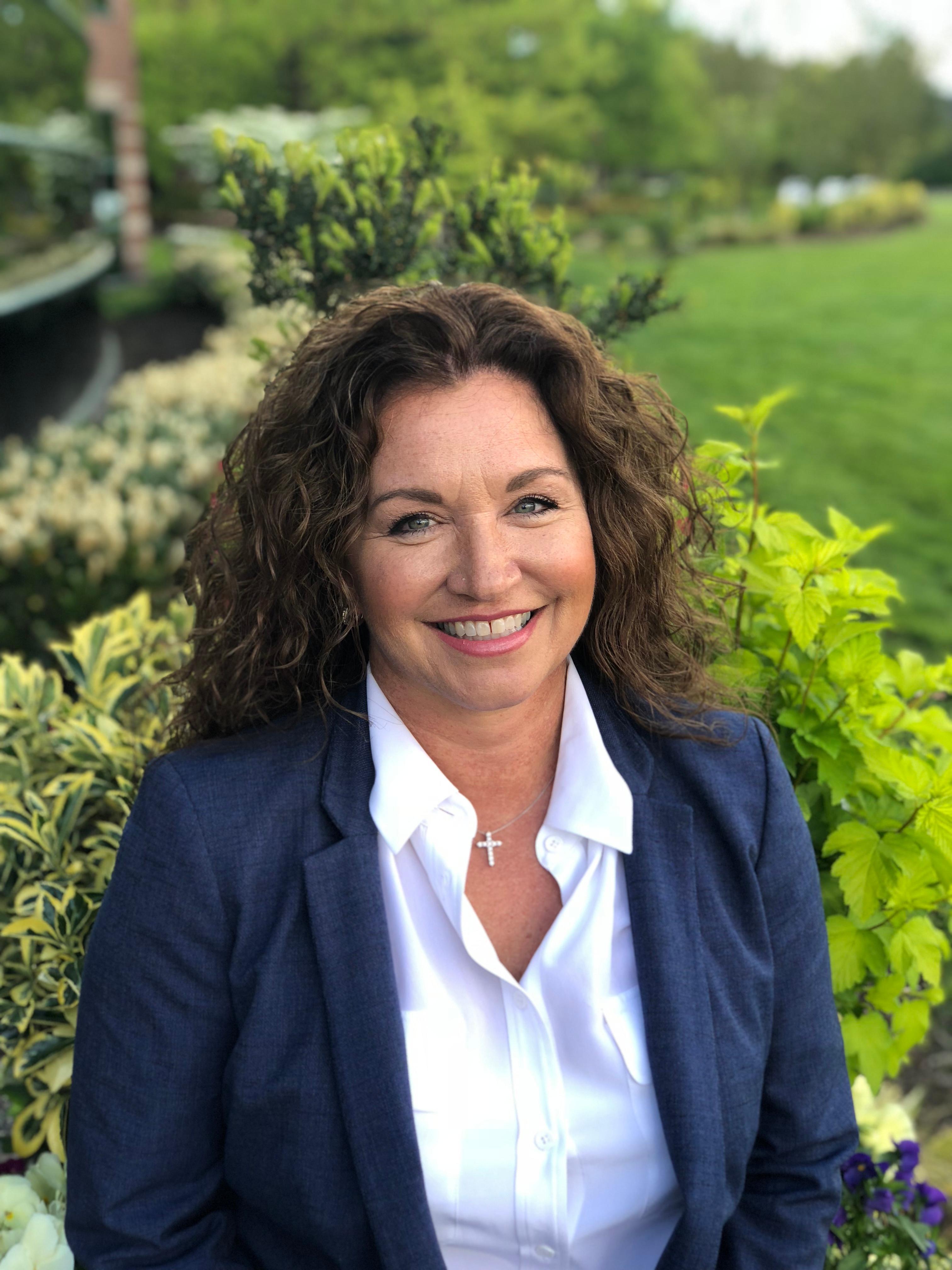 Babette Langdon: Allstate Insurance image 0