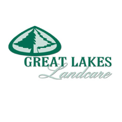 Great Lakes Landcare Inc. image 1