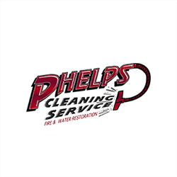 Phelps Cleaning Services in Muscatine, IA, photo #1