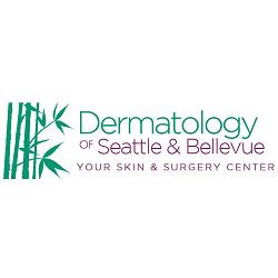 Dermatology of Seattle
