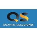 Quantic Soluciones - Sucursal Flores