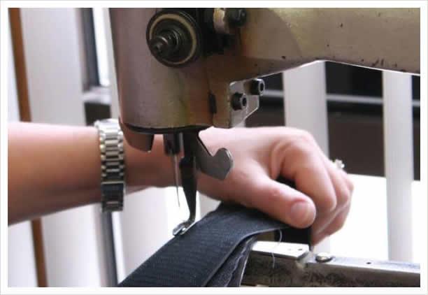 Shoe Repair Plus image 0