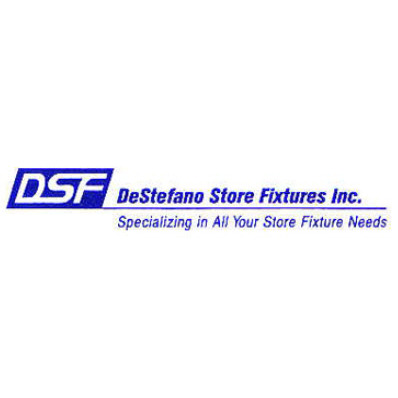 Destefano Store Fixtures Inc
