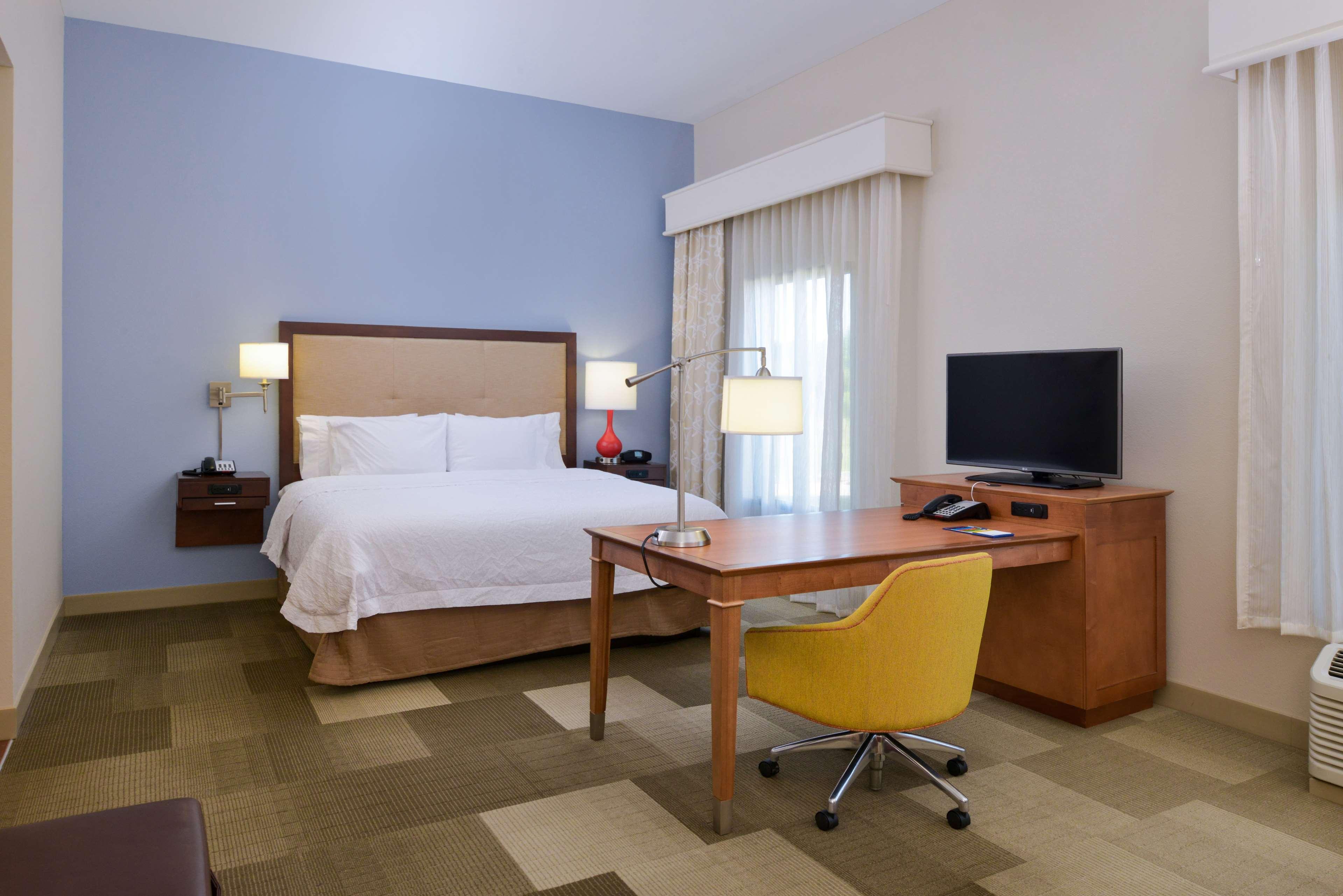 Hampton Inn & Suites Lonoke image 18