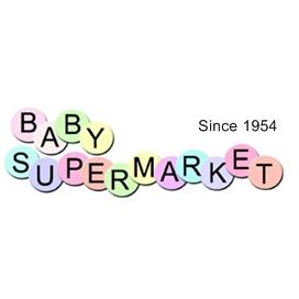 Babysupermarket & Play Pen
