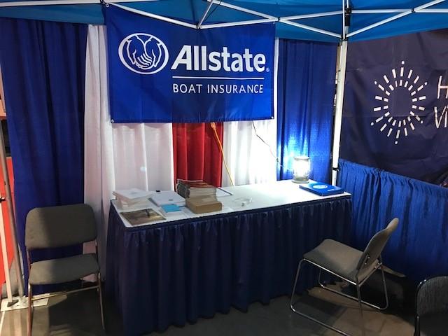 Allstate Insurance Agent: Jeffrey Ard image 12