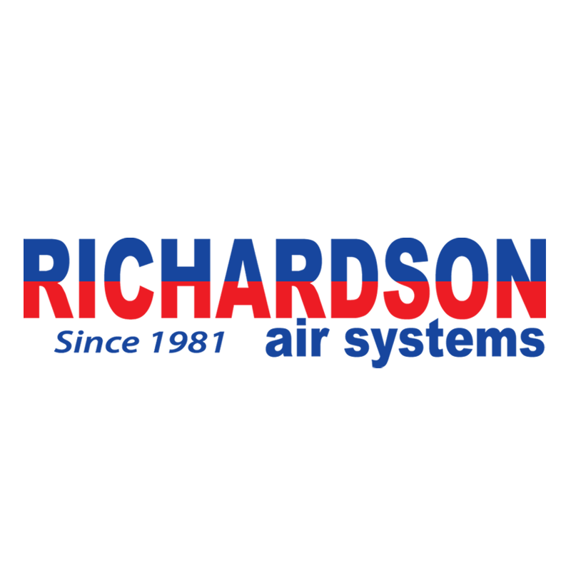 Richardson Air Systems image 0
