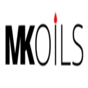 MK Oils