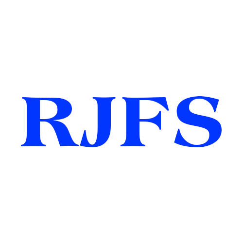 Raymond James Financial Services Inc