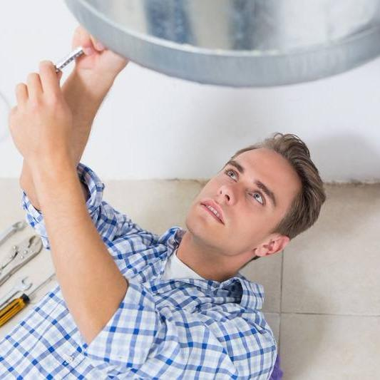 Water Heater Repair Las Vegas
