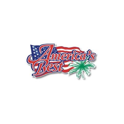 America's Best Landscape & Lawn Maintenance image 0