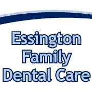 Essington Family Dental Care