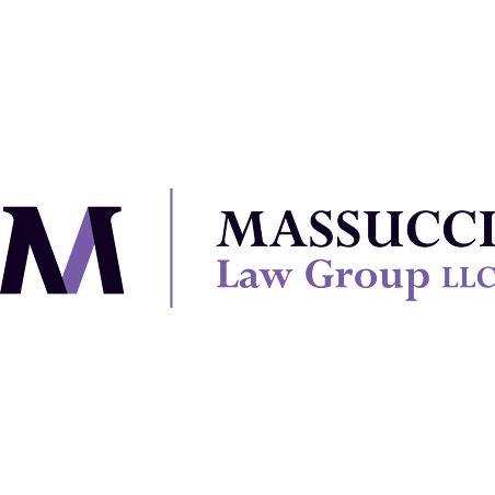 Massucci Law Group LLC
