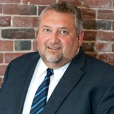 Attorney John Webb image 0