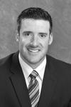 Edward Jones - Financial Advisor: Michael D Hadley image 0