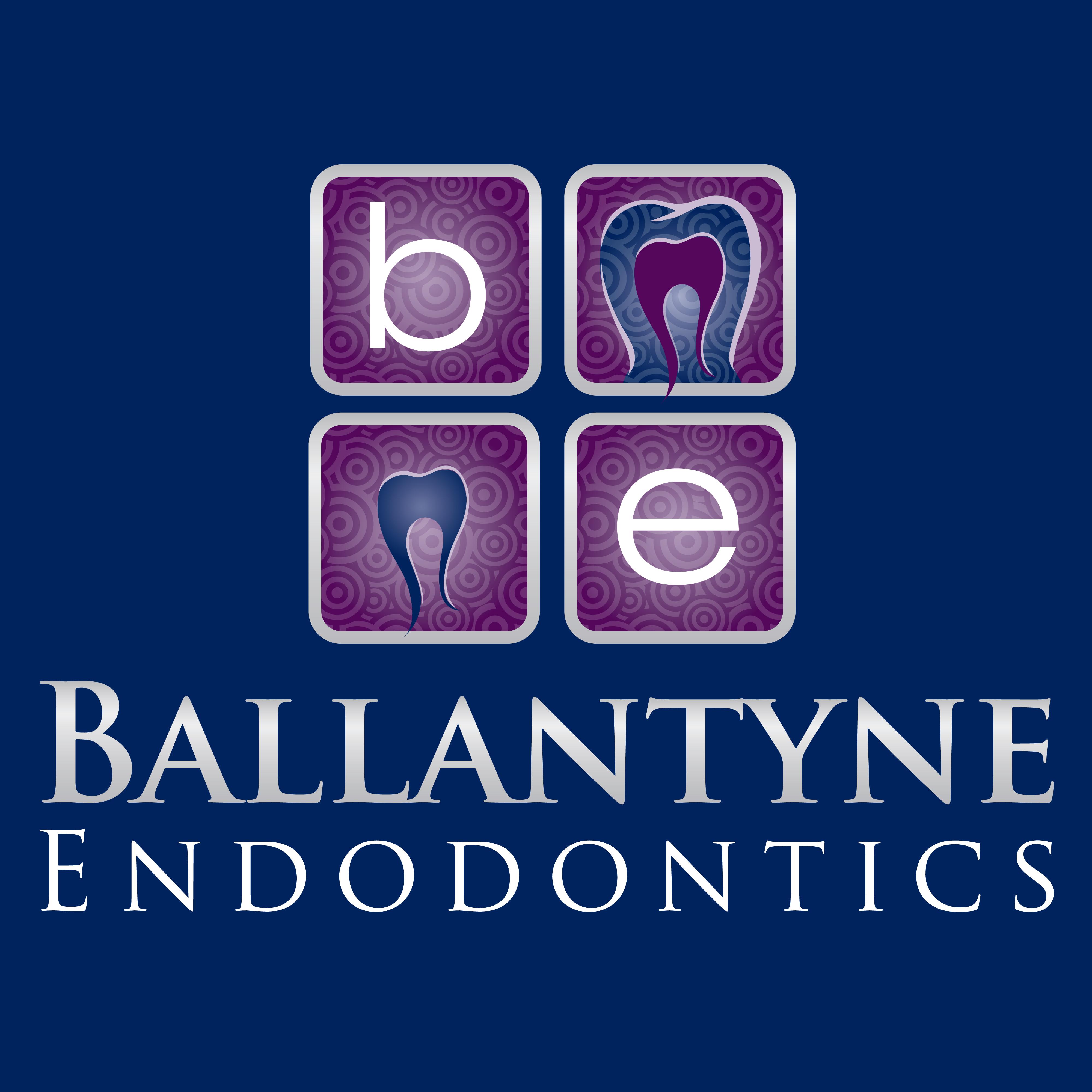 Ballantyne Endodontics