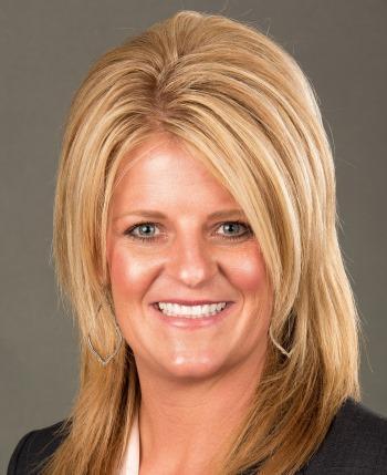Allstate Insurance Agent: Alissa Backes image 0