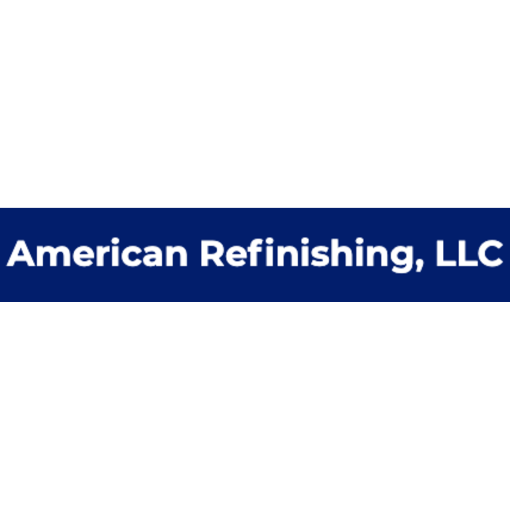 American Refinishing and Remodeling