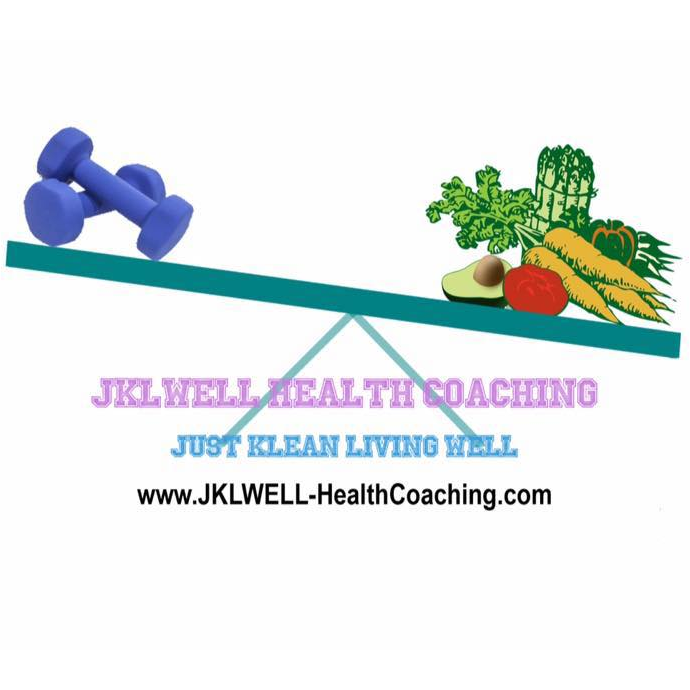 JKLWell Health Coaching, LLC
