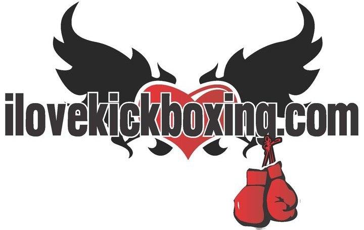 I Love Kickboxing Medford MA