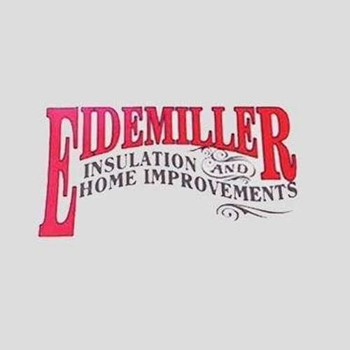 Eidemiller Insulation & Home Improvements
