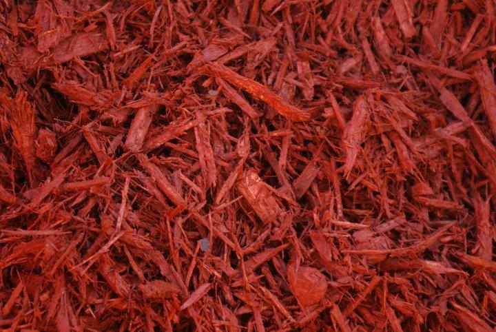 Mulch Pros Landscape Supply image 3