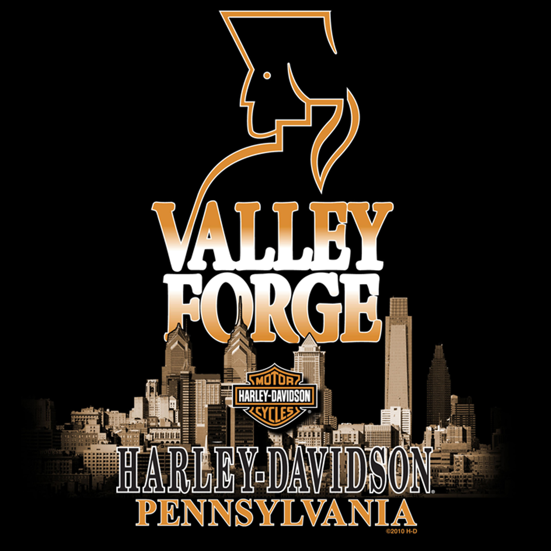valley forge harley-davidson 1217 s trooper rd norristown, pa