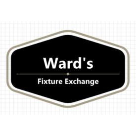 Ward's Fixture Exchange