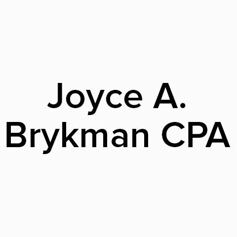 Joyce A. Brykman CPA image 4