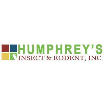 Humphrey's Insect & Rodent, Inc.