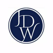The Law Offices of John Drew Warlick, P.A.