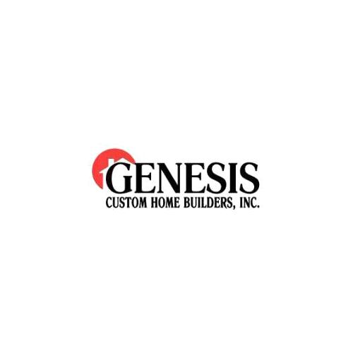 Genesis Custom Home Builders, Inc.