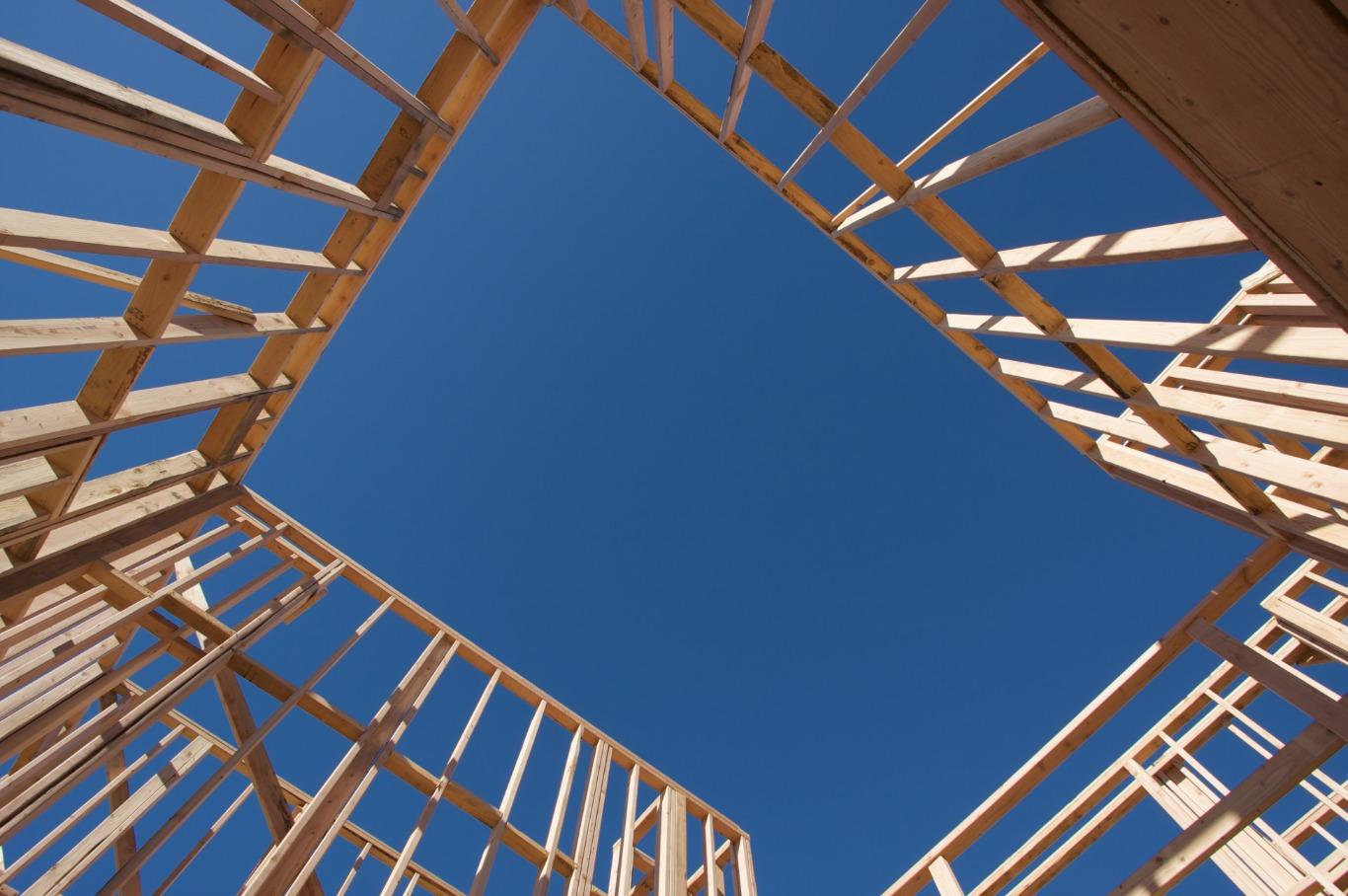 JM Construction image 1