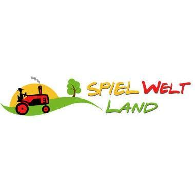 Logo von Spielweltland