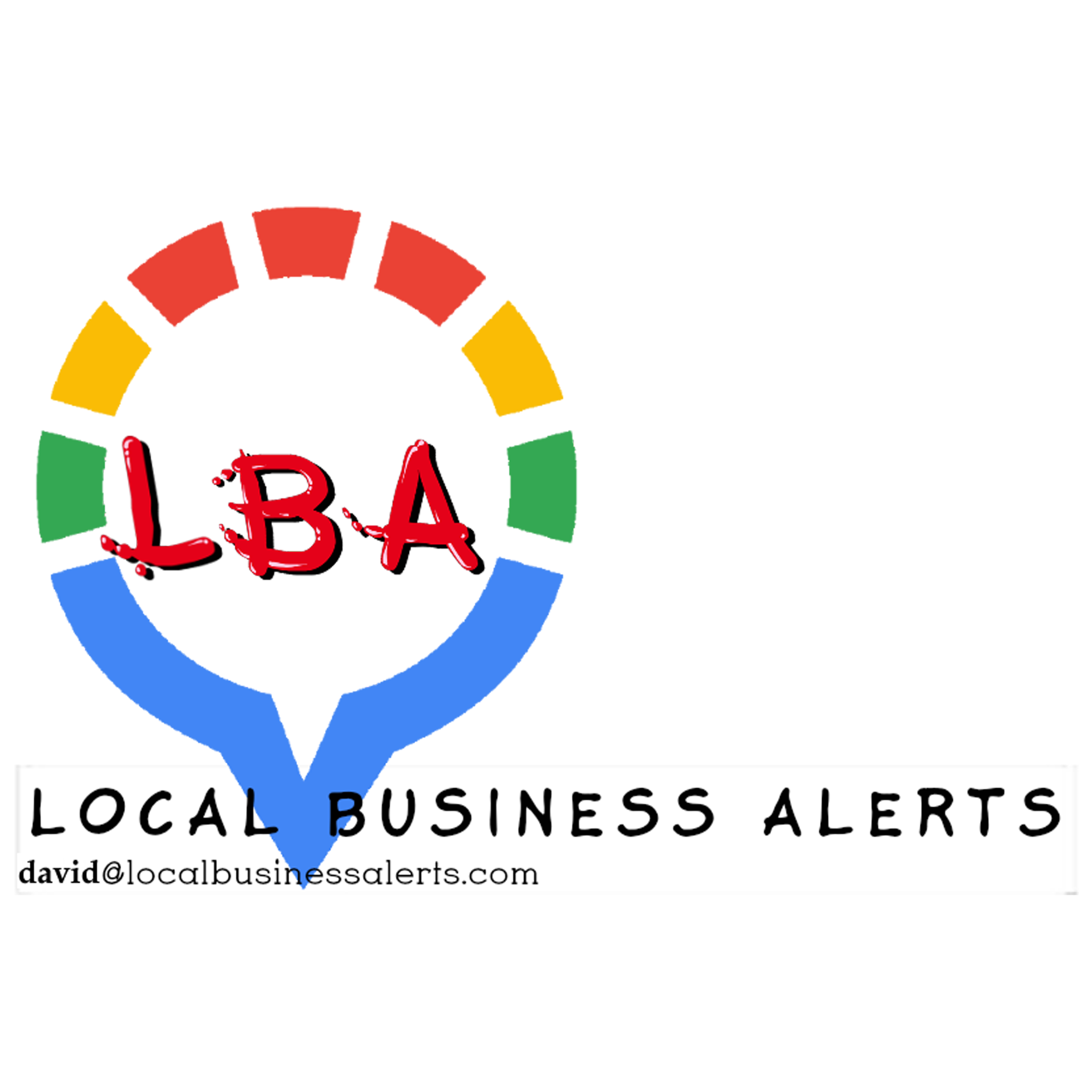 Local Business Alerts image 0