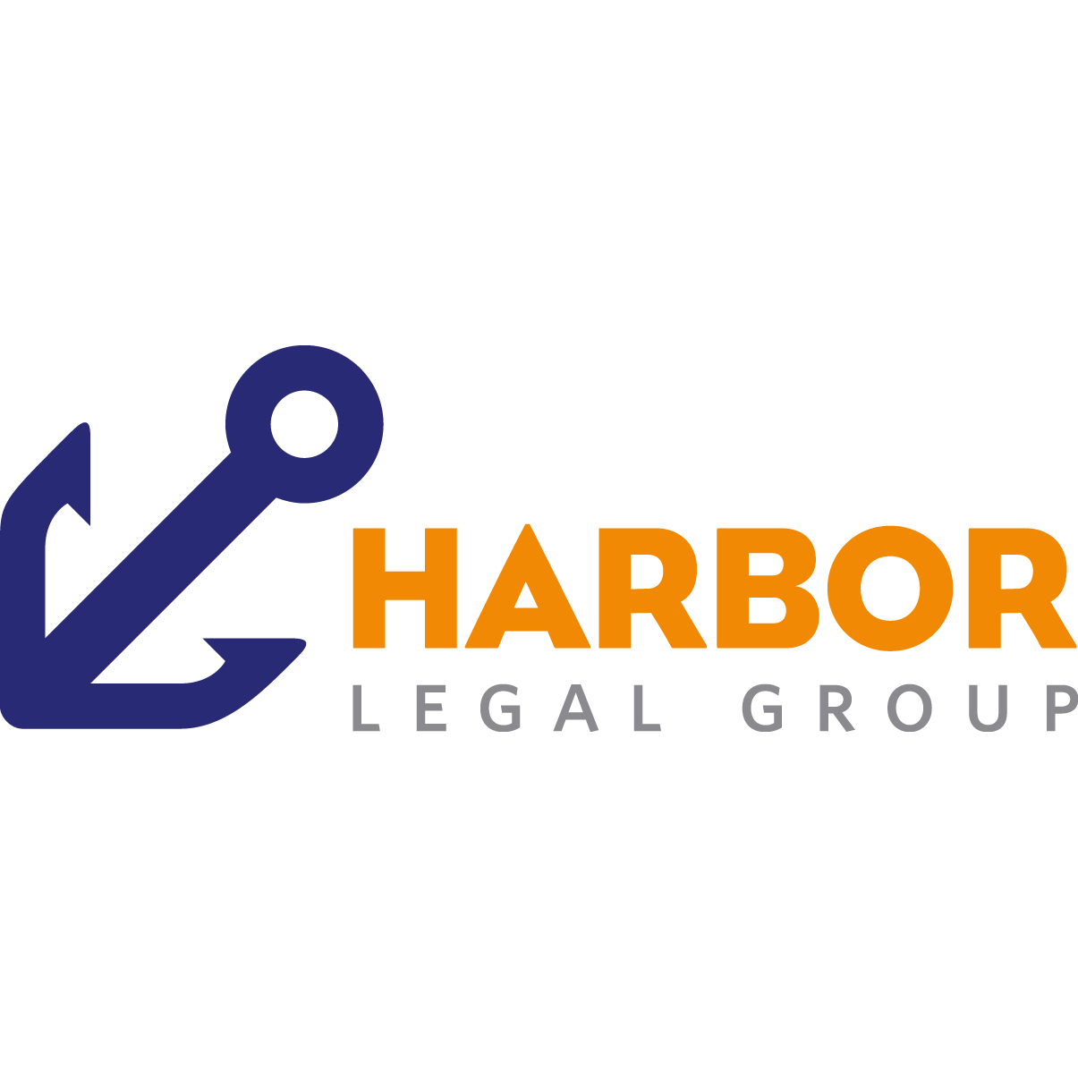 Harbor Legal Group 200 Union Blvd Suite 200 Lakewood, CO ...