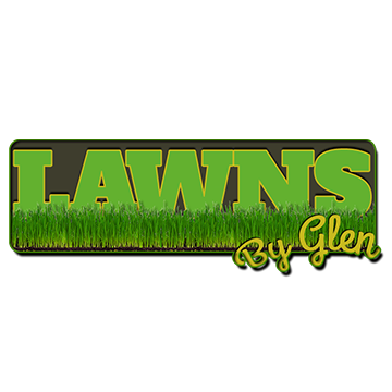 Lawns By Glen