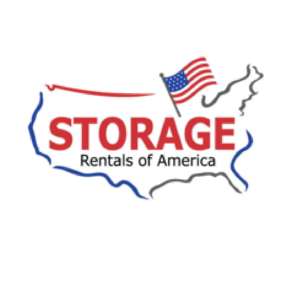 Storage Rentals of America - Newark, DE 19711 - (302)786-0762 | ShowMeLocal.com