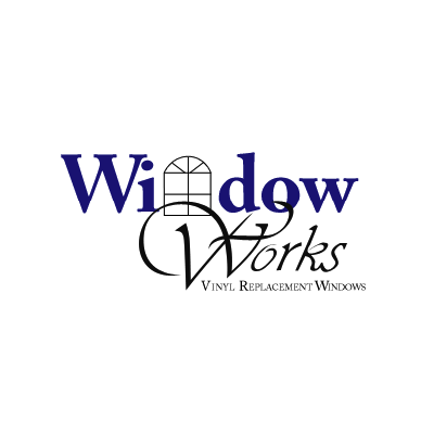 Window Works - Knoxville, TN - Windows & Door Contractors