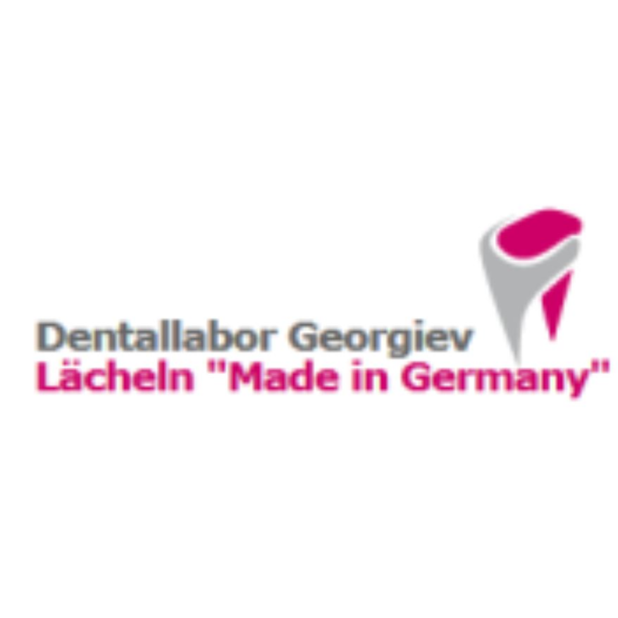Dentallabor Georgiev in Berlin