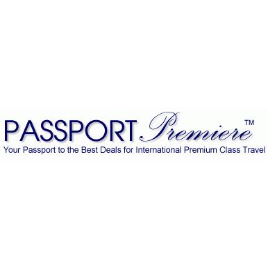 Passport Premiere