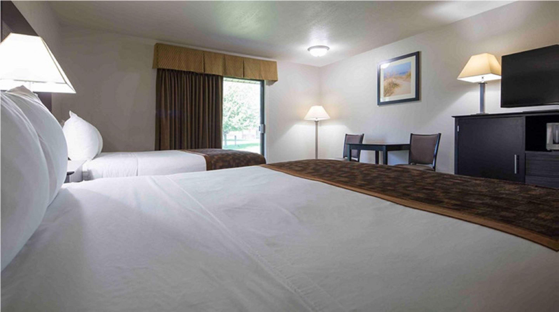 Best Western Beacon Inn in Grand Haven, MI, photo #23