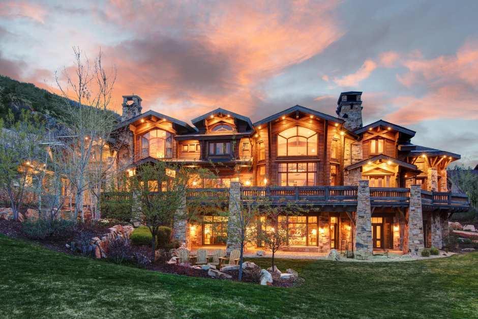 Property Management Companies Park City Utah