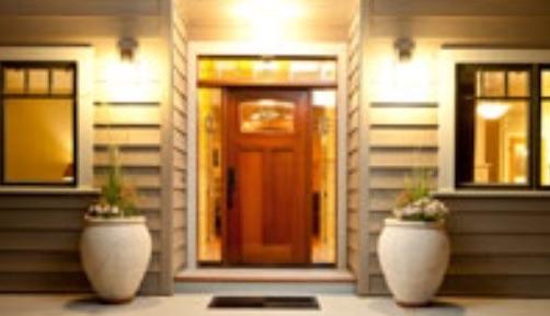 JBS Home Exteriors image 4