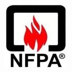 Safety First Fire Protection LLC image 4