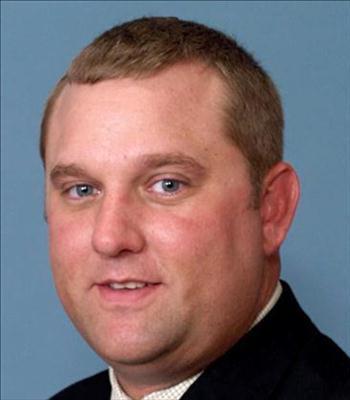 Allstate Insurance: Seth Becker