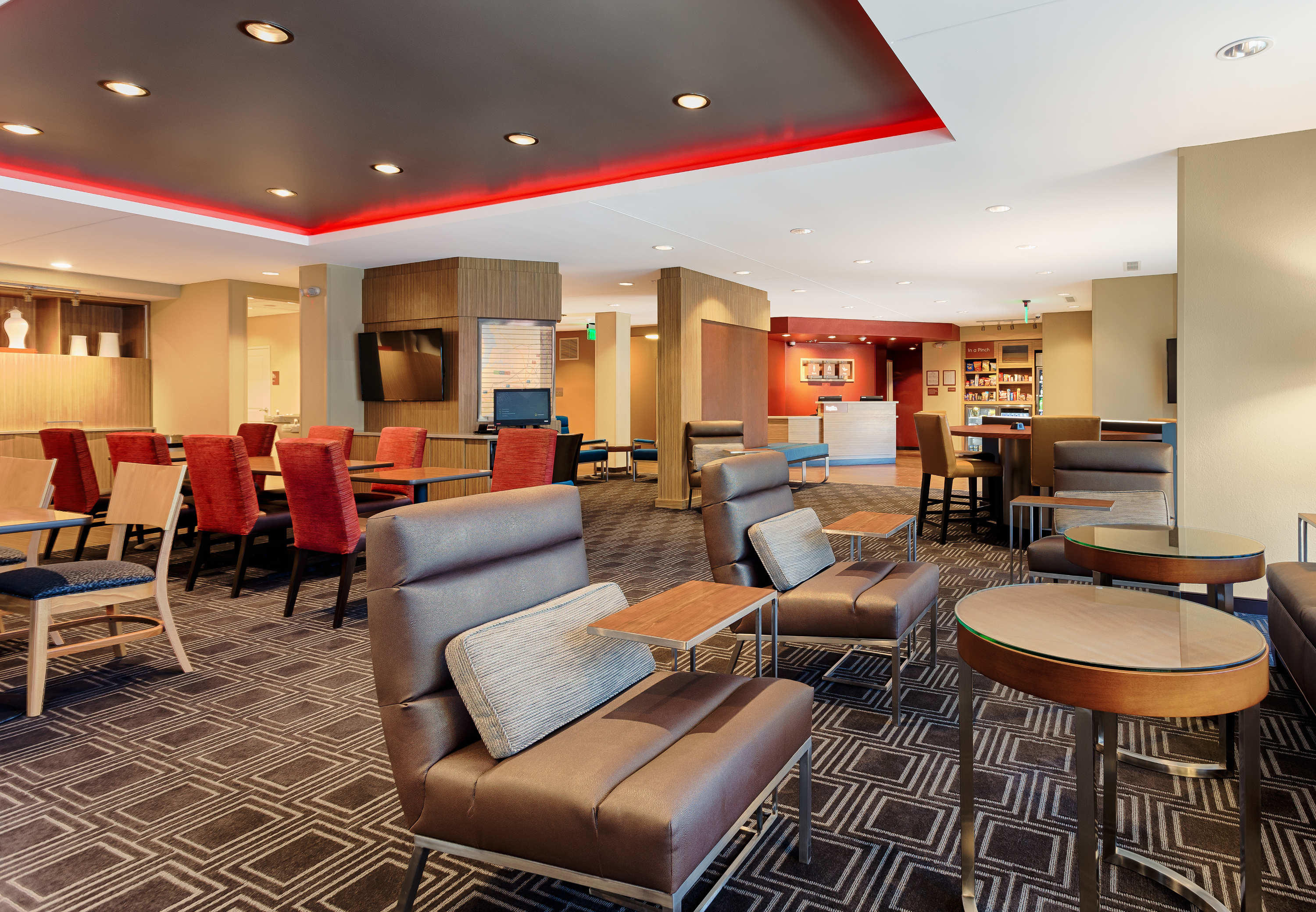 TownePlace Suites by Marriott Charleston Mt. Pleasant image 2